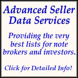 ASDS Banner ad 6-2015
