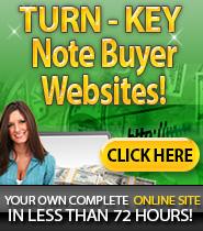 Z - Banner - Websites
